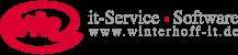 Logo-schatten_rot